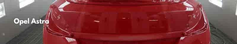 8 slider opel astra carrocerias raffer hernani-min
